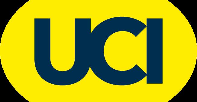 Preisverleihung in der UCI Kinowelt Flensburg